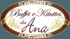 Logo Kituttes da Ana